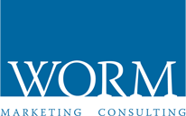 Worm Marketing Consulting